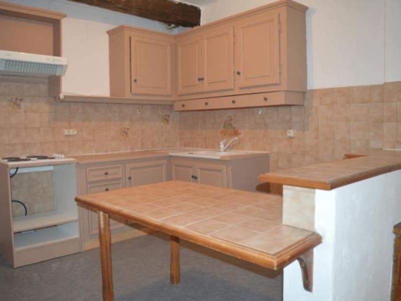 Sale apartment St maximin la ste baume 88000€ - Picture 2