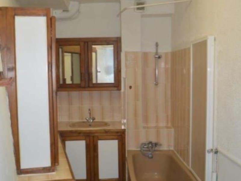 Sale apartment St maximin la ste baume 88000€ - Picture 3