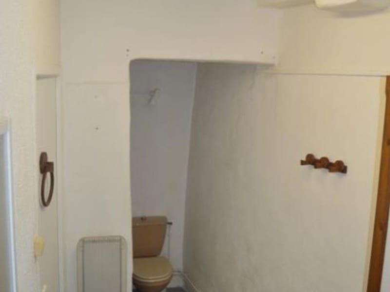 Sale apartment St maximin la ste baume 88000€ - Picture 4