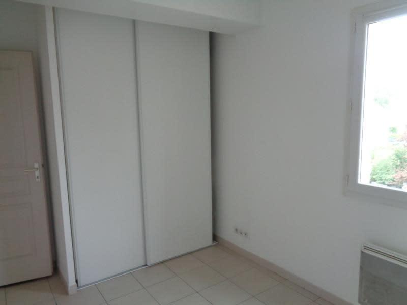Sale apartment Pourcieux 140400€ - Picture 2