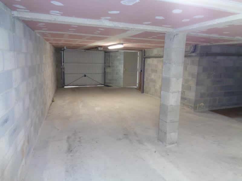 Sale apartment Pourcieux 140400€ - Picture 4