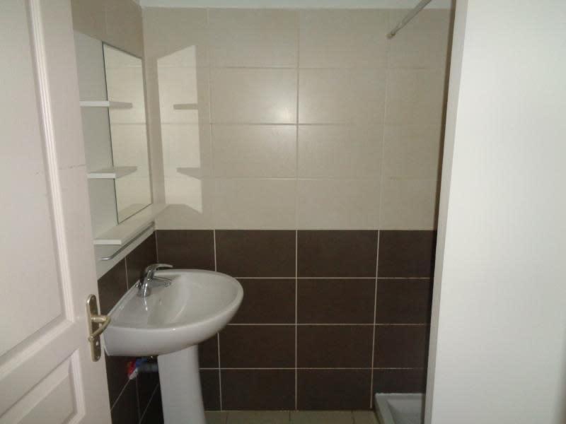 Sale apartment Pourcieux 140400€ - Picture 5