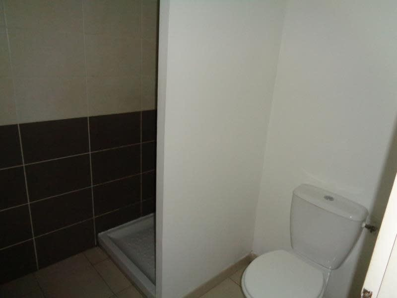 Sale apartment Pourcieux 140400€ - Picture 6
