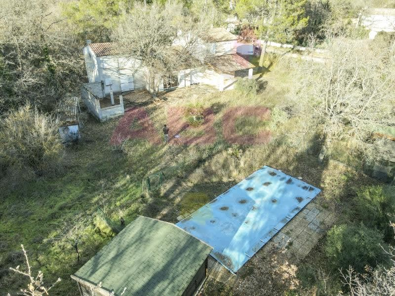 Sale house / villa Ollieres 131000€ - Picture 5