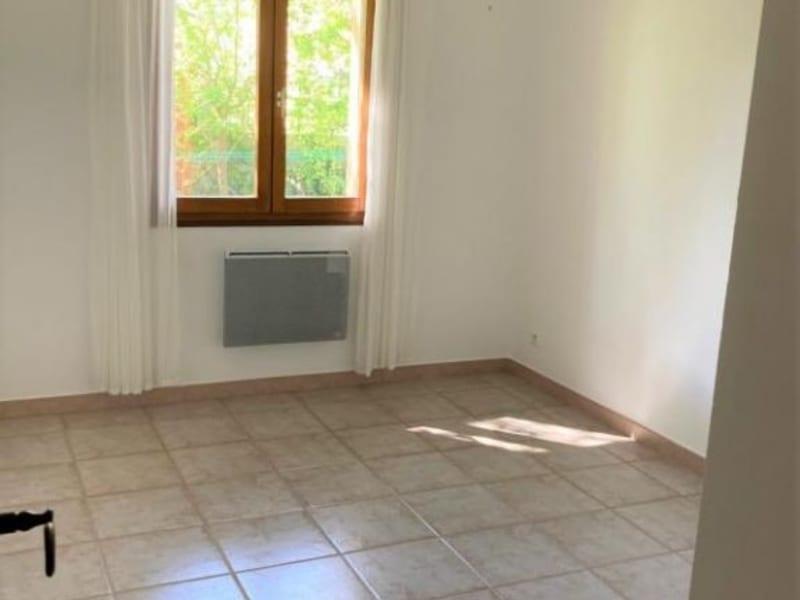 Vente maison / villa St zacharie 415000€ - Photo 6