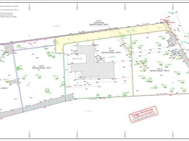 Sale house / villa Flassans sur issole 289900€ - Picture 3