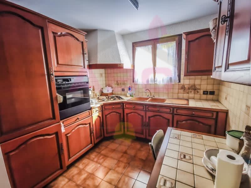 Vente maison / villa St maximin la ste baume 399466€ - Photo 5