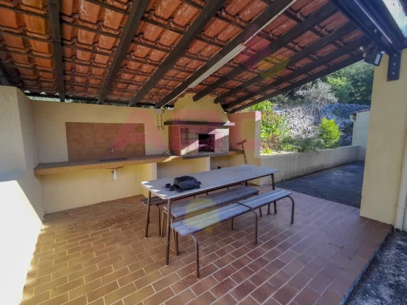 Vente maison / villa St maximin la ste baume 399466€ - Photo 9
