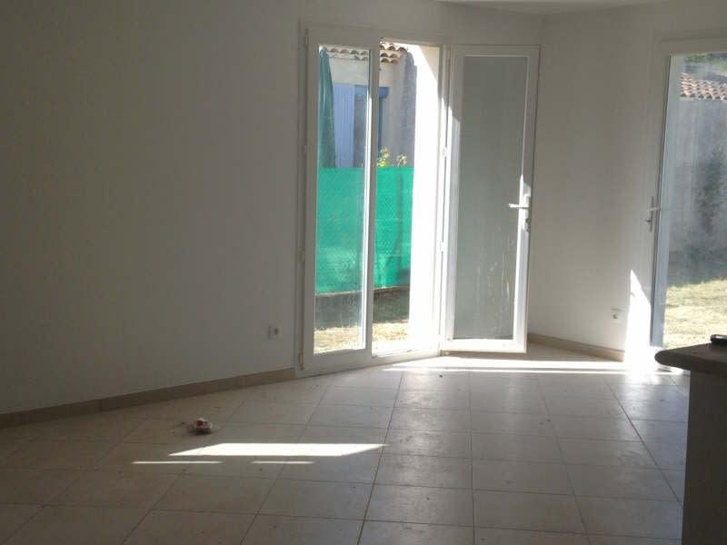 Vente maison / villa Barjols 197600€ - Photo 2