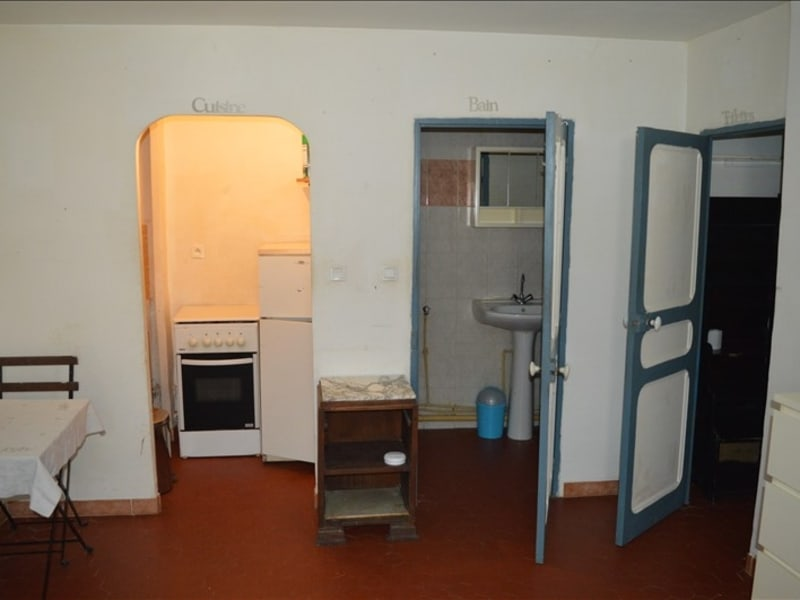 Vente immeuble Brue auriac 150000€ - Photo 2