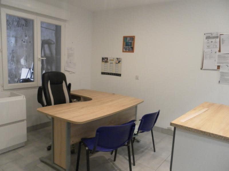 Sale empty room/storage St maximin la ste baume 92000€ - Picture 1