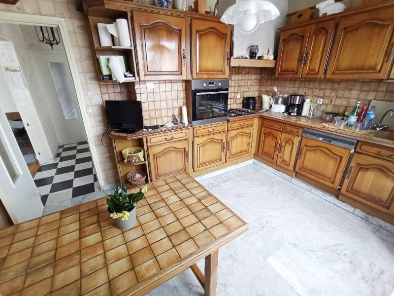 Sale house / villa Le thillay 360000€ - Picture 4