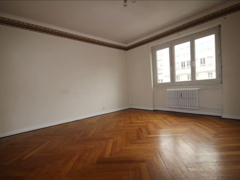Location appartement Strasbourg 1390€ CC - Photo 3