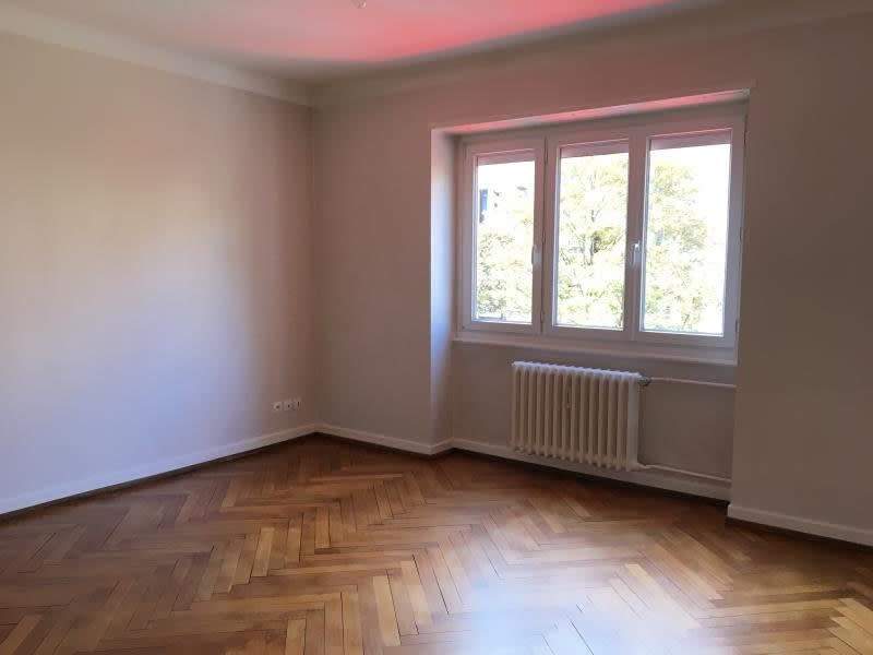 Location appartement Strasbourg 1390€ CC - Photo 5