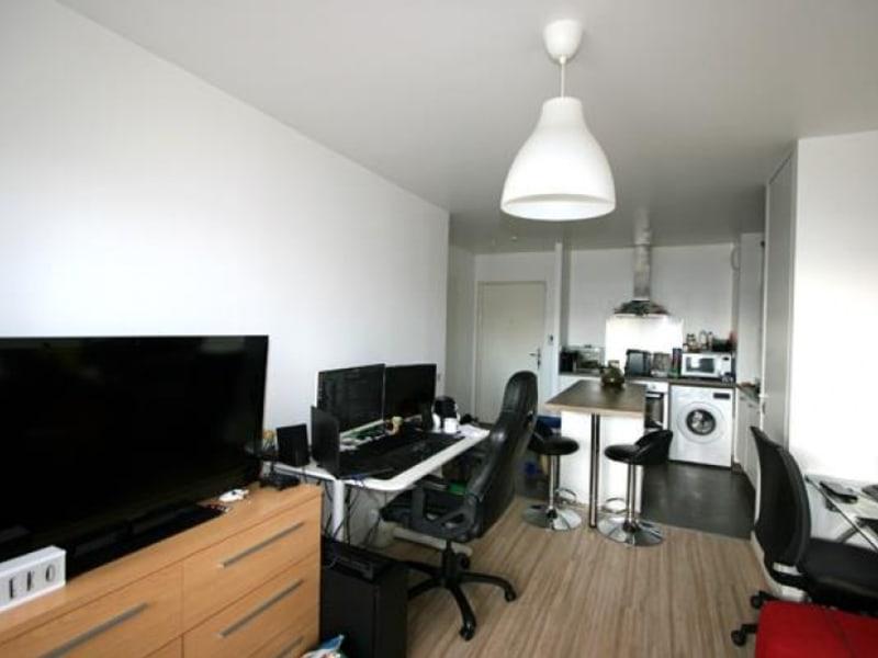 Vente appartement Schiltigheim 162000€ - Photo 4