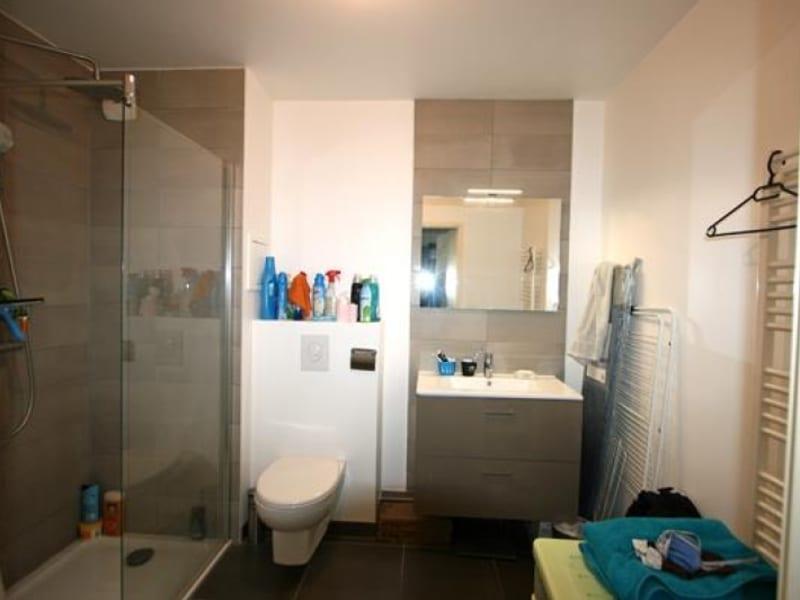 Vente appartement Schiltigheim 162000€ - Photo 6
