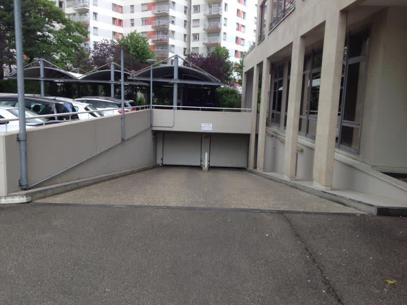 Vente parking Strasbourg 23000€ - Photo 1