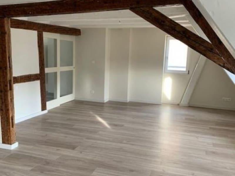 Location appartement Strasbourg 1300€ CC - Photo 4