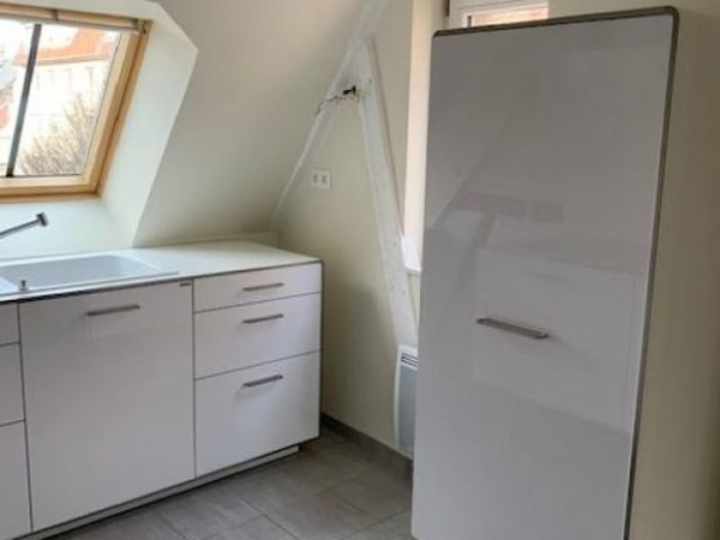 Location appartement Strasbourg 1300€ CC - Photo 7