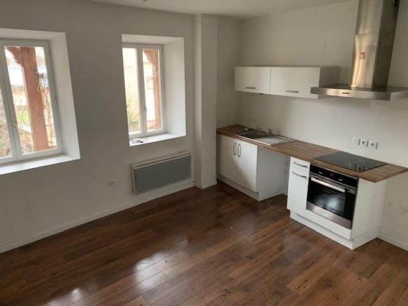 Location appartement Molsheim 780€ CC - Photo 2