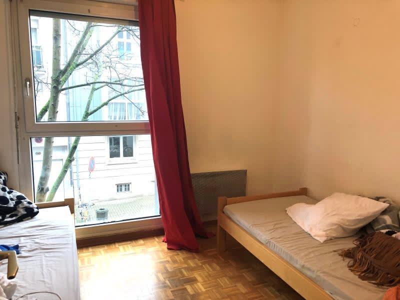 Vente appartement Strasbourg 192600€ - Photo 7