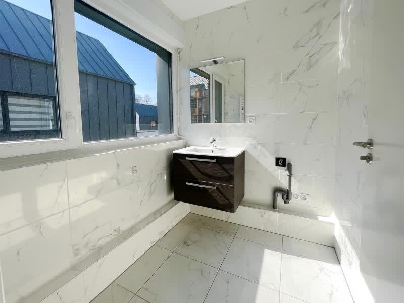 Vente maison / villa Mundolsheim 378000€ - Photo 3