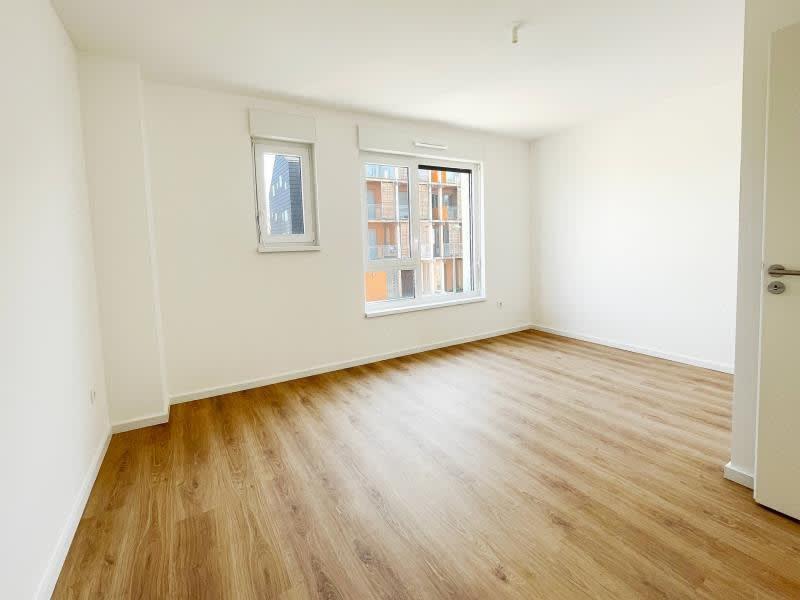 Vente maison / villa Mundolsheim 378000€ - Photo 6