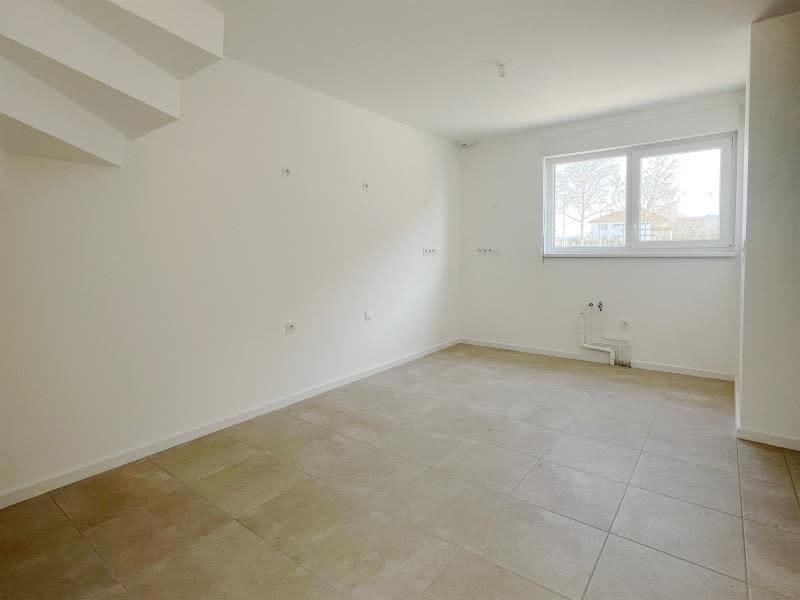 Vente maison / villa Mundolsheim 378000€ - Photo 8