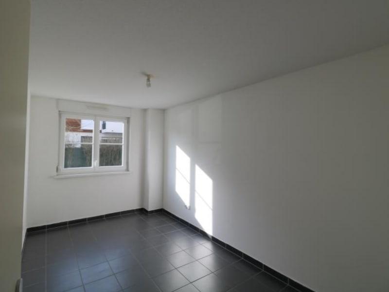 Vente appartement Bischwiller 170000€ - Photo 4