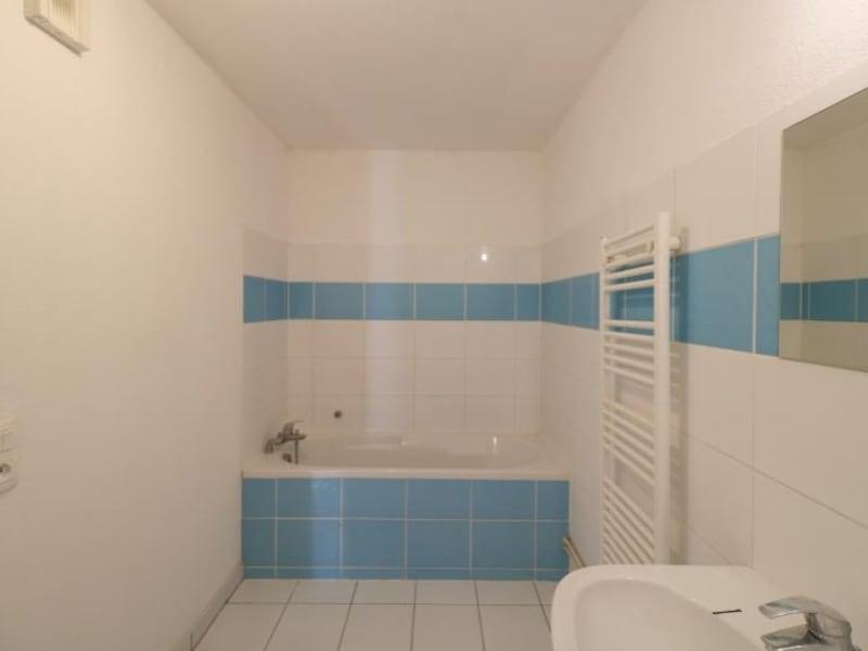 Vente appartement Bischwiller 170000€ - Photo 6