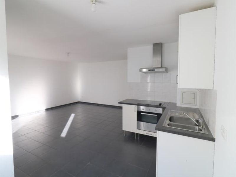 Vente appartement Bischwiller 170000€ - Photo 7