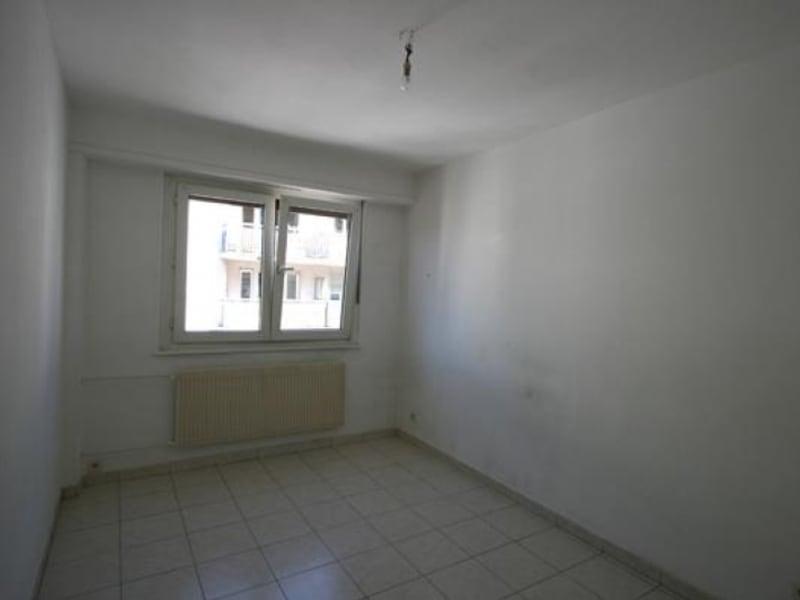 Vente appartement Strasbourg 159000€ - Photo 6