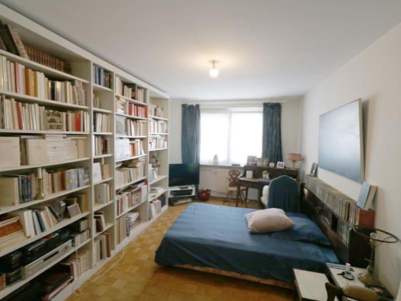 Vente appartement Strasbourg 477000€ - Photo 5