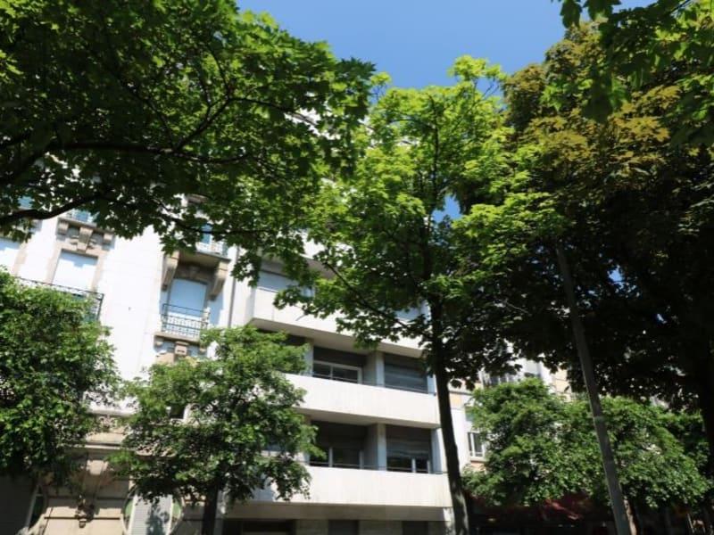Vente appartement Strasbourg 477000€ - Photo 9