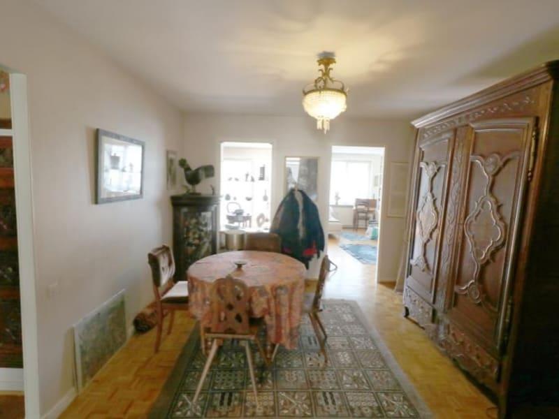 Vente appartement Strasbourg 477000€ - Photo 10