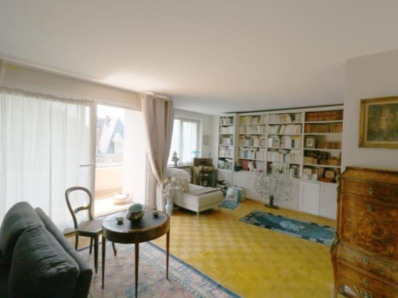 Vente appartement Strasbourg 477000€ - Photo 12