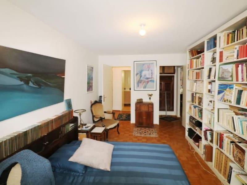 Vente appartement Strasbourg 477000€ - Photo 14