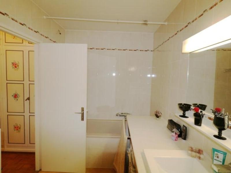 Vente appartement Strasbourg 477000€ - Photo 15