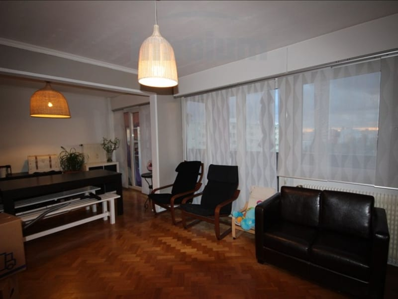 Location appartement Hoenheim 697€ CC - Photo 2