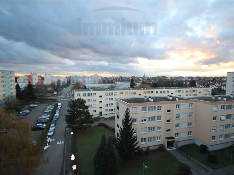 Location appartement Hoenheim 697€ CC - Photo 4