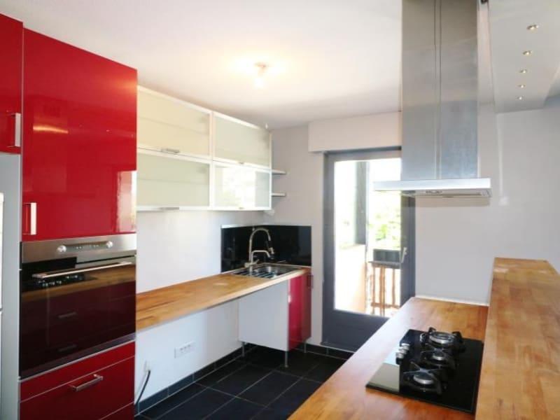 Vente appartement Lingolsheim 193000€ - Photo 3