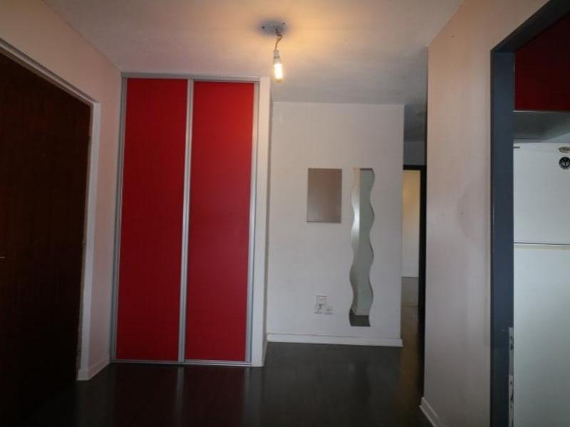 Vente appartement Lingolsheim 193000€ - Photo 8