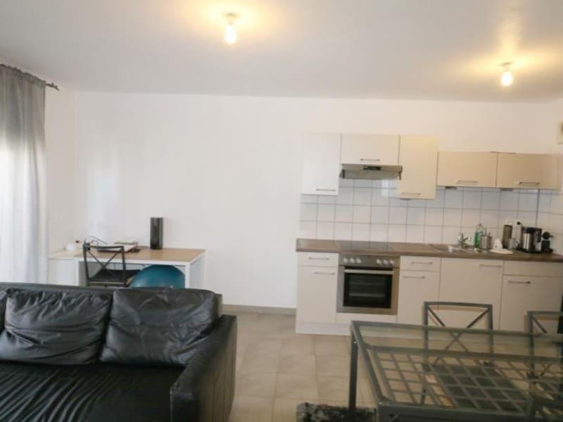 Vente appartement Eckbolsheim 162000€ - Photo 2