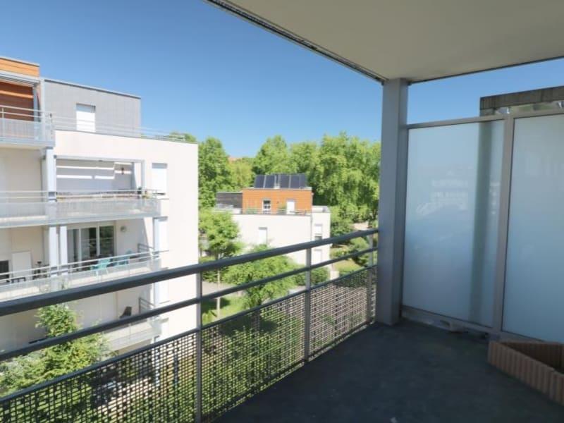 Vente appartement Eckbolsheim 162000€ - Photo 3