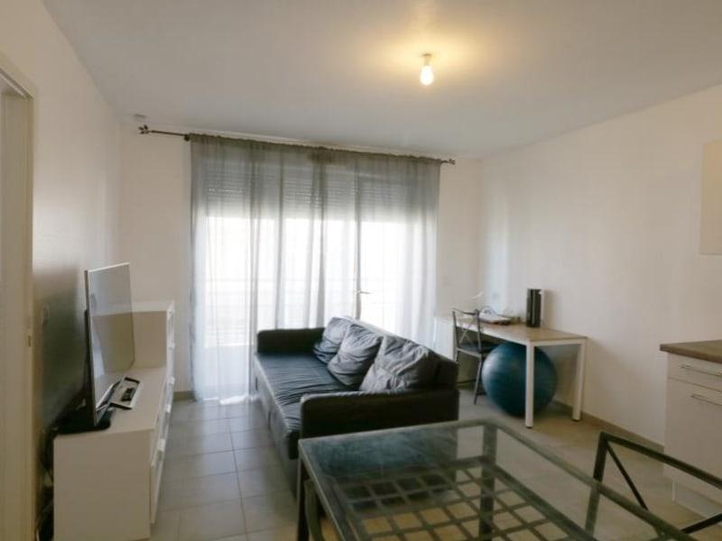 Vente appartement Eckbolsheim 162000€ - Photo 4