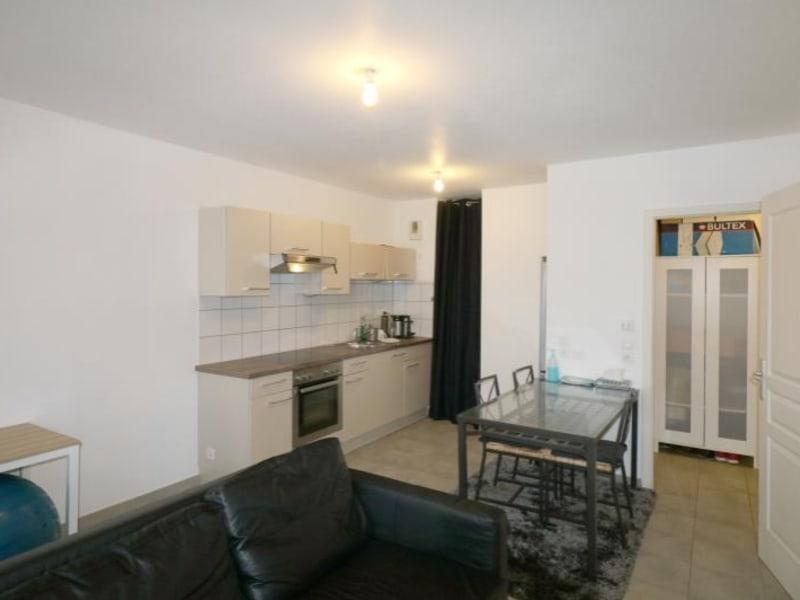 Vente appartement Eckbolsheim 162000€ - Photo 5