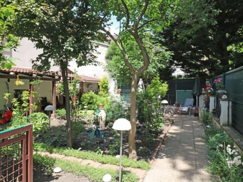 Vente maison / villa Strasbourg 575500€ - Photo 3