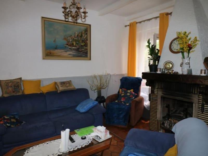 Vente maison / villa Strasbourg 575500€ - Photo 5
