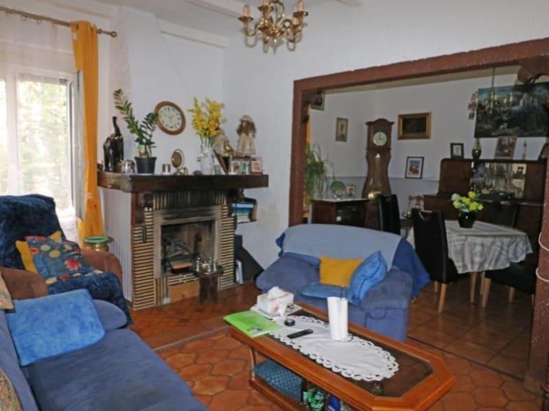 Vente maison / villa Strasbourg 575500€ - Photo 6