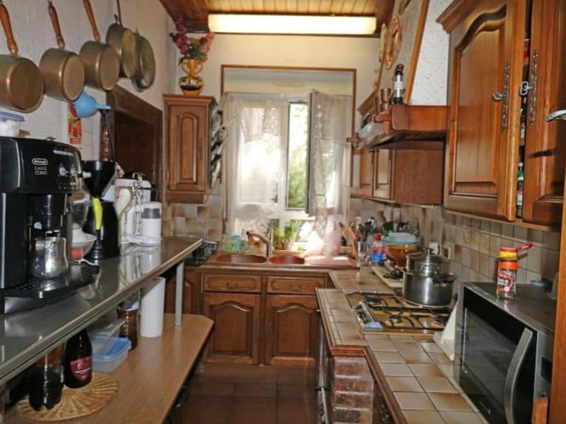Vente maison / villa Strasbourg 575500€ - Photo 7